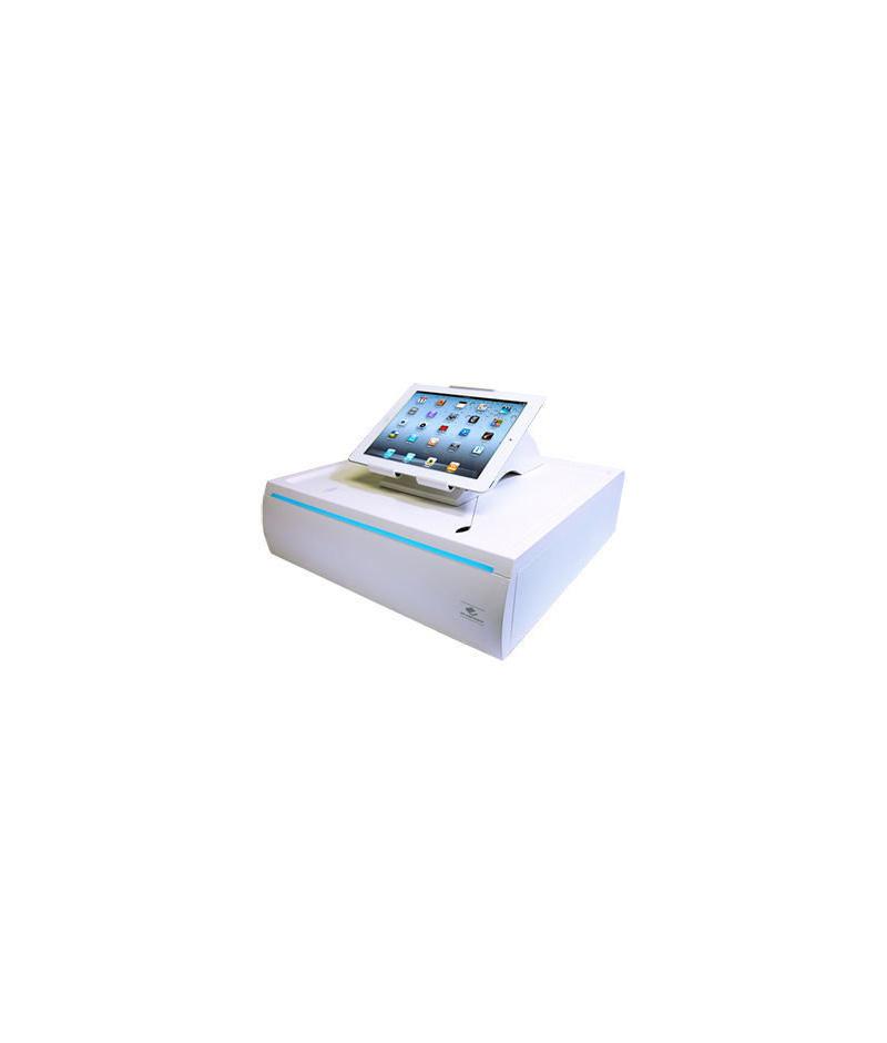 Buy Cash drawer in Toronto