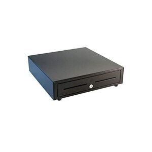Buy Cash drawer in Toronto