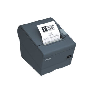 BIXOLON,-275III,-PRINTER-2