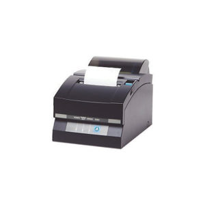 CITIZEN,-CD-S503,-POS-IMPACT-PRINTER,-76MM,-5.0-LPS,-40-COL,-CUTTER-&-WINDER,-EXTERNAL-POWER-SUPPLY,-SERIAL
