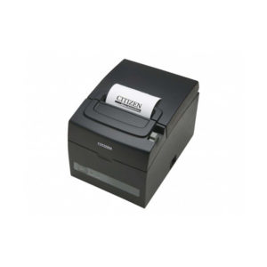 CITIZEN,-CT-S310II,-THERMAL-PRINTER,-160MM