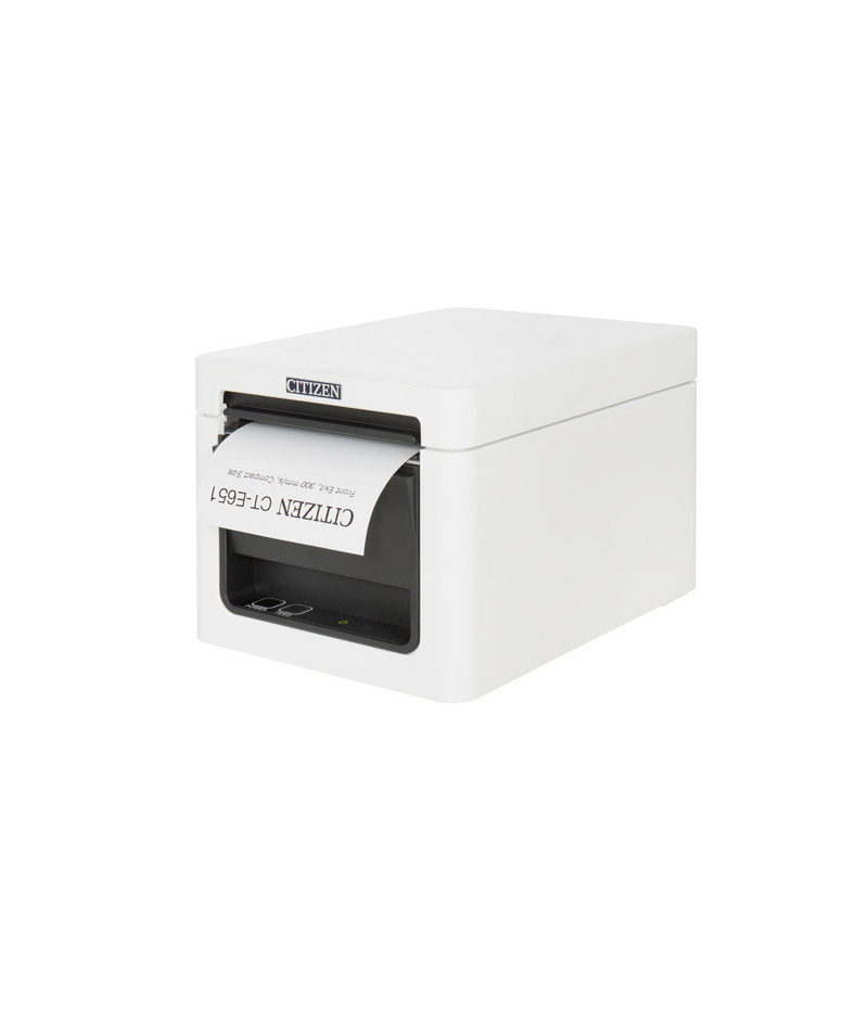 CITIZEN,-THERMAL-POS-PRINTER,-CT-E651-1