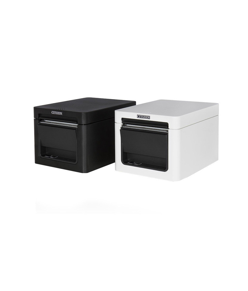 CITIZEN,-THERMAL-POS-PRINTER,-CT-E651