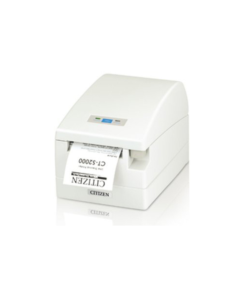 CT-S2000-Line-Thermal-Printer-1