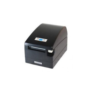 CT-S2000-Line-Thermal-Printer