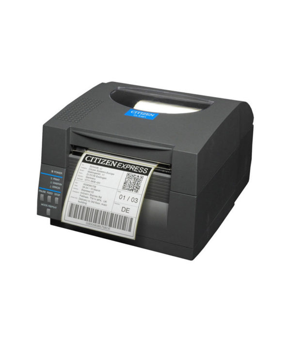 Citizen-CL-S521-Direct-Thermal-Printer---203-dpi