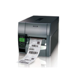 Citizen-CL-S700-Direct-Thermal-Printer-203-dpi,-4.1-Inch-Print-Width,-Ethernet-Interface
