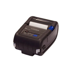 Citizen-CMP-20-Mobile-Printer---2-Inch,-Bluetooth,-iOS,