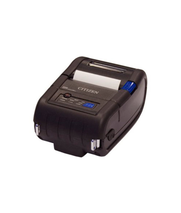 Citizen-CMP-20-Mobile-Printer---2-Inch,-Bluetooth,-iOS,