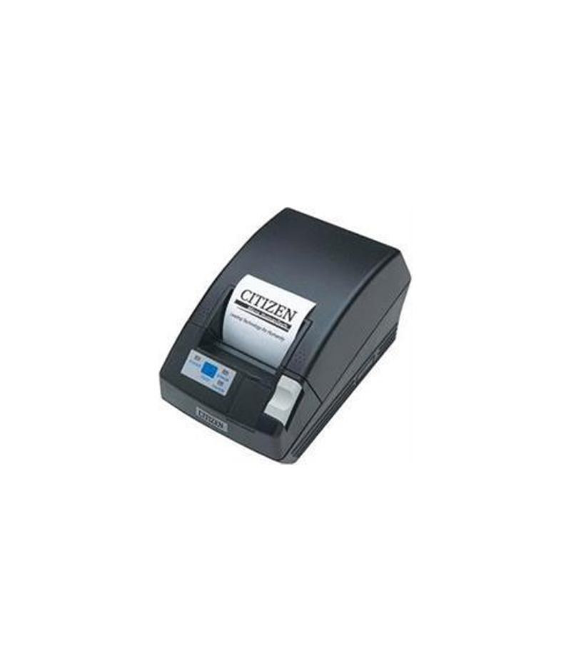 Serial Port Citizen CT-S280 Thermal Receipt Printer