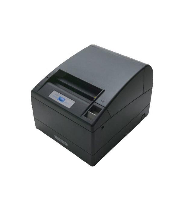 Citizen-CT-S4000-1