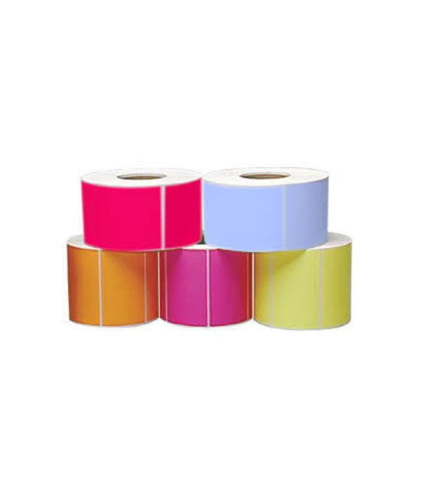 Color-Labels-1000-Roll