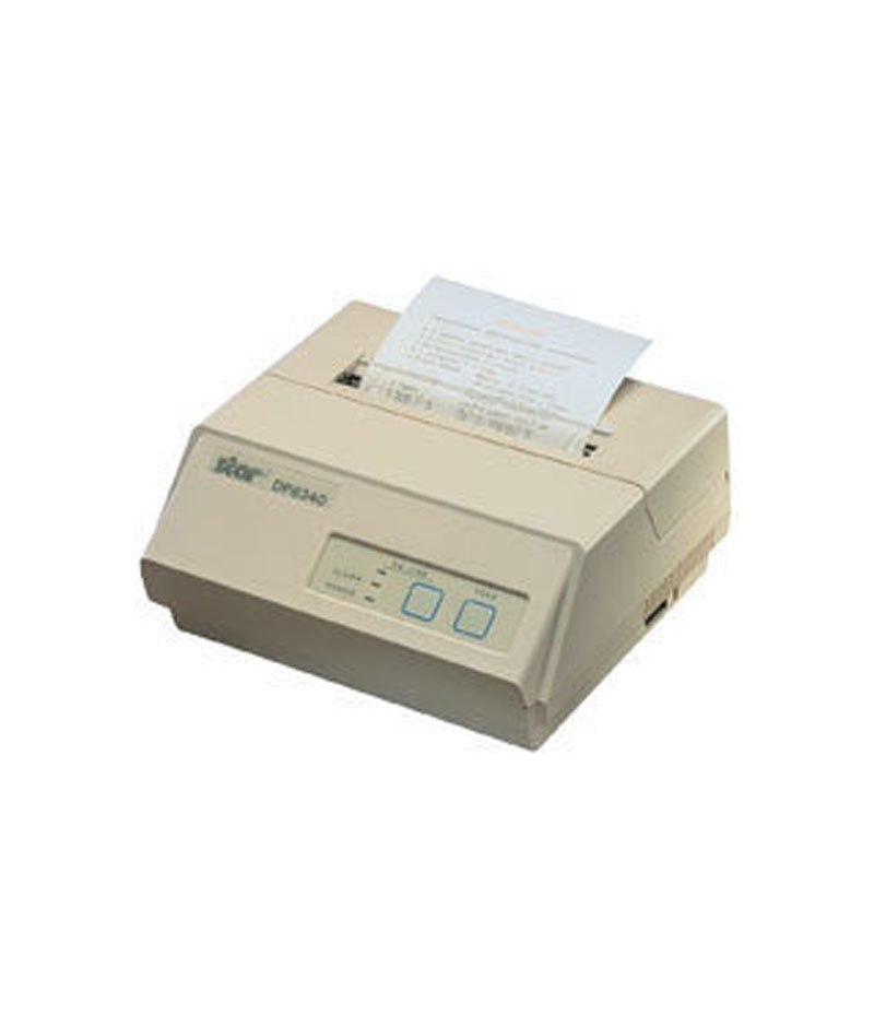 DP-8340-Paper