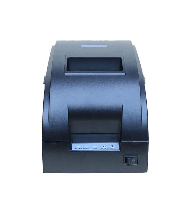 Dot-Matrix-Kitchen-Printer