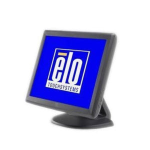 ELO,-1515L-15-INCH-LCD-DESK