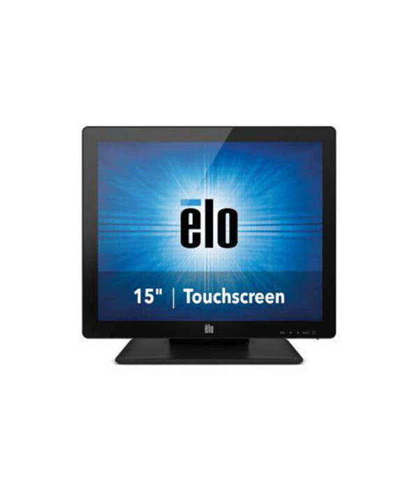 ELO,-1517L-15-INCH-LCD-DESK