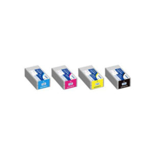 EPSON,-CONSUMABLES,-BLACK-S