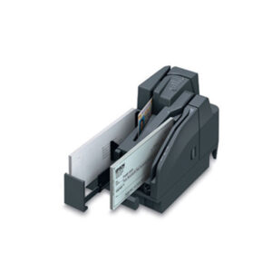 EPSON,-TM-S2000,-DESKTOP-CH