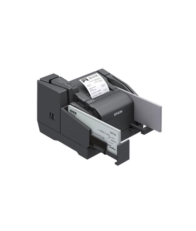 EPSON,-TM-S9000