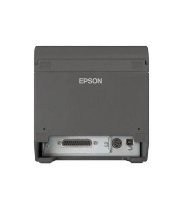 EPSON-TM-T20II-1