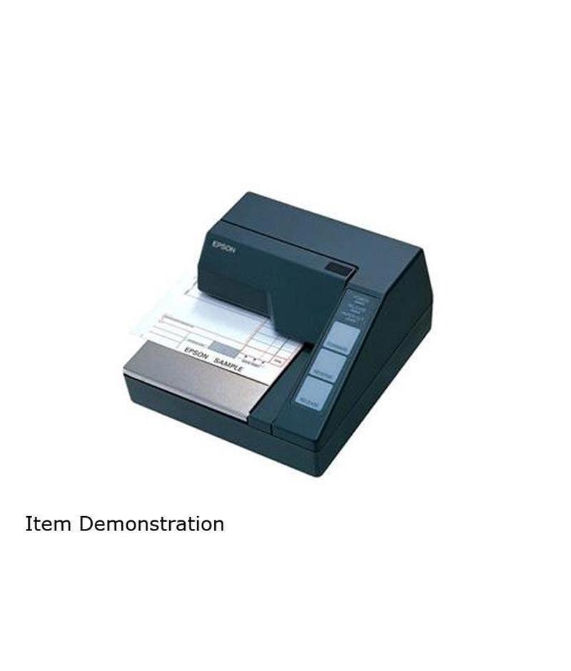EPSON-TM-U295-Slip-Printer-1