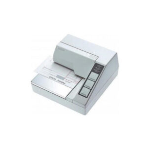 EPSON-TM-U295-Slip-Printer