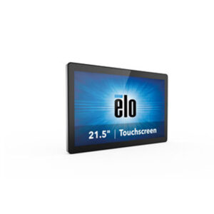 Elo-I-Series-for-Windows-1