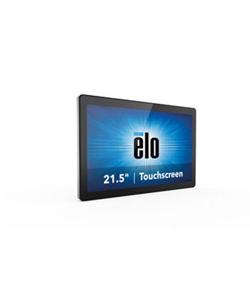 Elo-I-Series-for-Windows-1