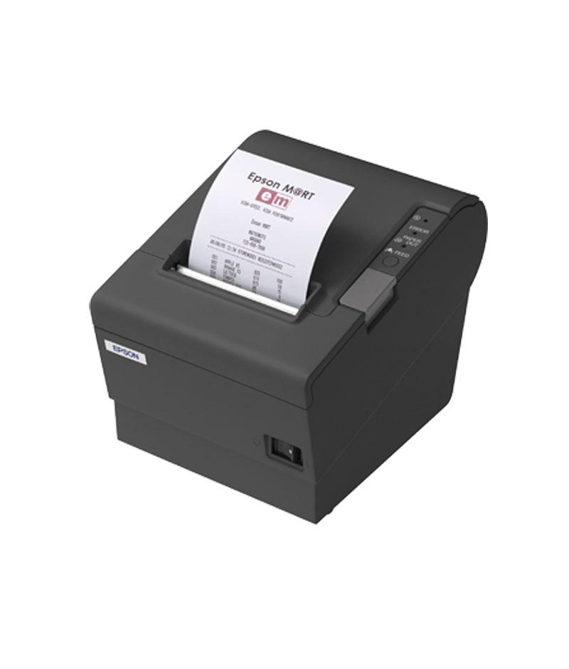 Epson-TM-T88V-Printer