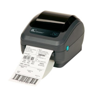 GK420d-Direct-Thermal-Printer