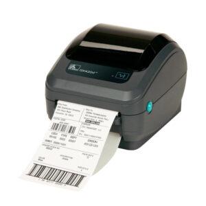 GK420d-Direct-Thermal-Printer