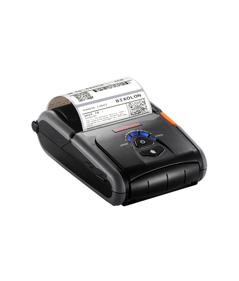 MOBILE-PRINTER-RECEIPT-OR-LABELS1