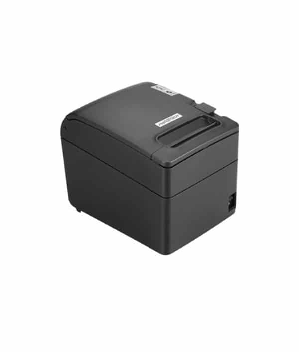 PARTNER-TECH,-RP-600,-PRINTER,-BLACK,-40-COLUMN,-DT,-USB,-SERIAL,-3-YEAR-WARRANTY