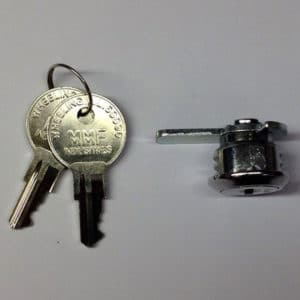 VAL-U-LINE-REPLACEMENT-LOCK