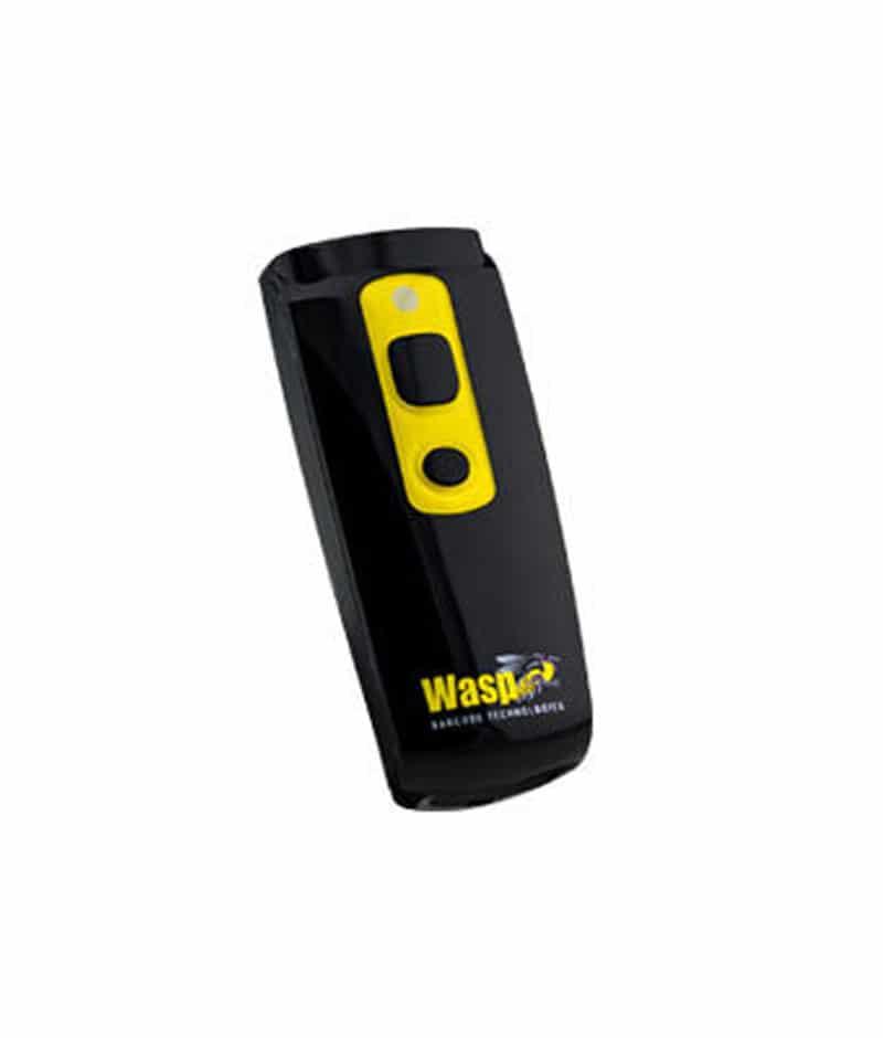 WWS250i-Pocket-2D-Barcode-S