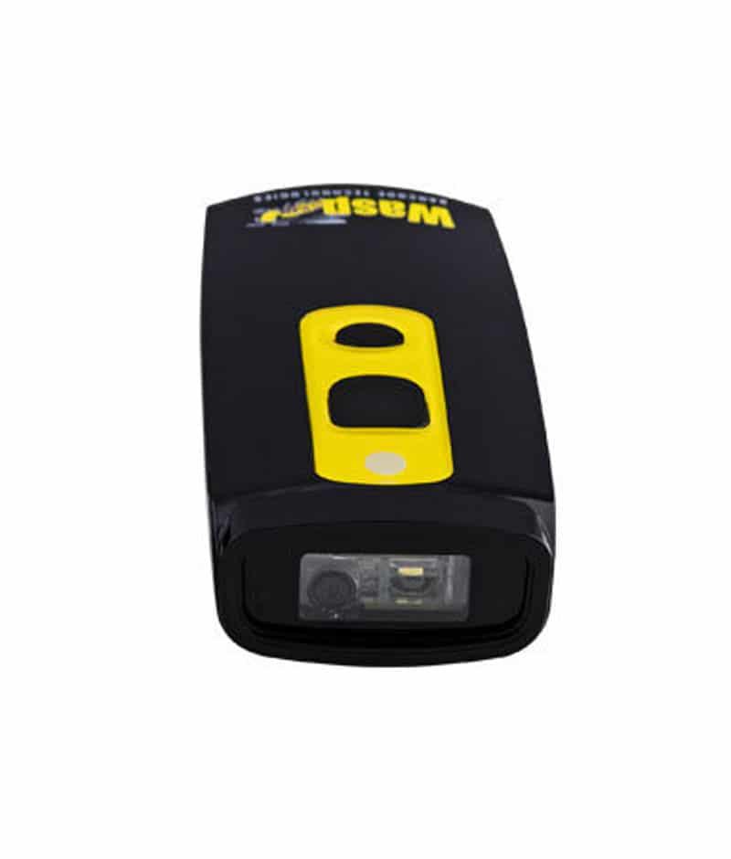 WWS250i-Pocket-2D