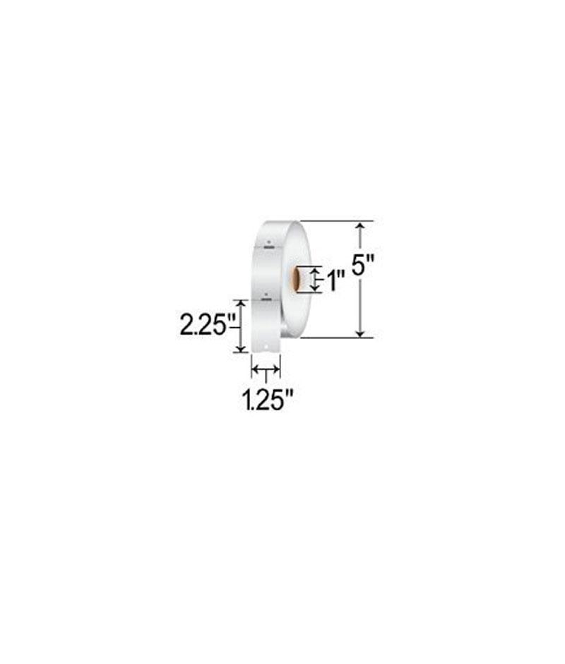 Zebra-1.25x2.25-Z-Select-40