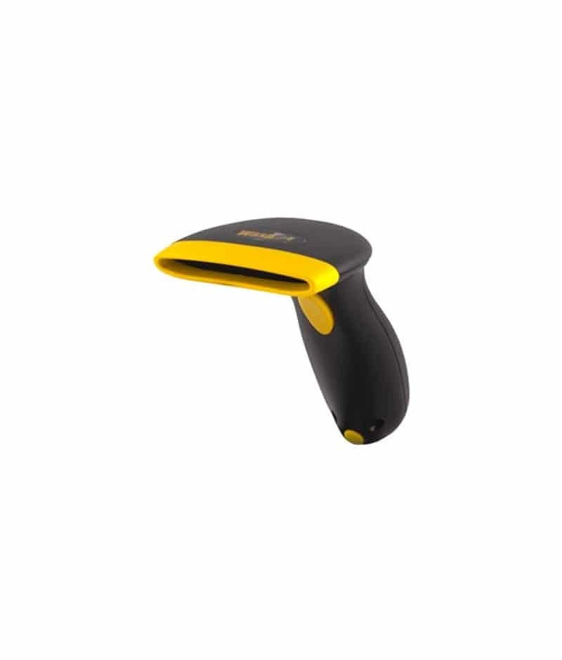 WCS3900-CCD-Barcode-Scanner-01